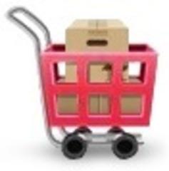 Купить товар в интернет магазине Remontsibir.ru стало просто