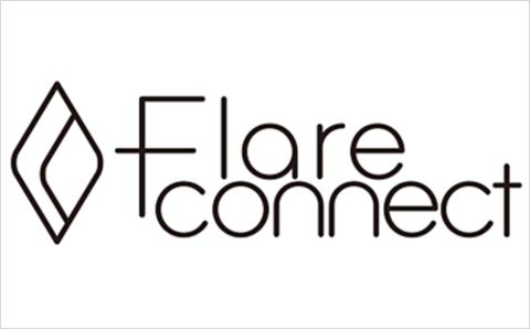Onkyo и Pioneer представляют новую систему беспроводного мультирум распределения музыки FlareConnect
