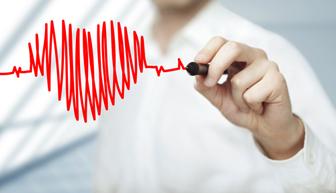 Сердечно-сосудистые заболевания – основная причина смертности среди населения