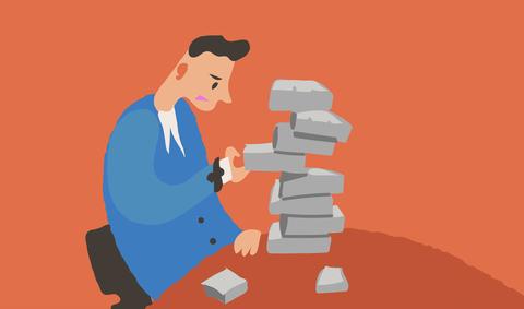 Как выбрать фискальный накопитель для кассы?
