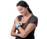 Артериальное давление - зеркало вашего здоровья!