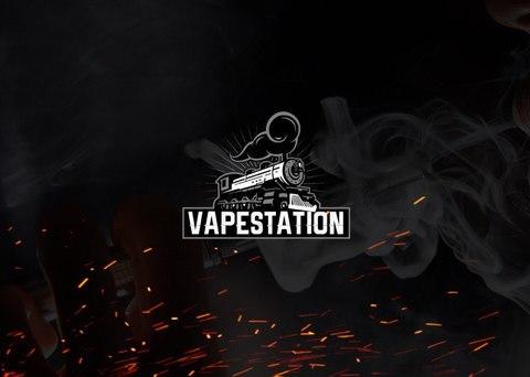 Vape Station, г. Саратов