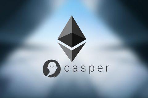 Выпущен релиз первой версии Ethereum-протокола Casper