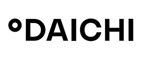 Компания Daichi поменяла лицо