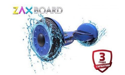 Zaxboard ZX-11 Pro