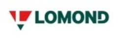 Новая самоклеящаяся бумага Lomond