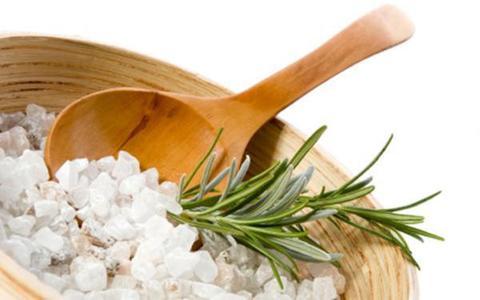 Можно ли соль во время беременности?