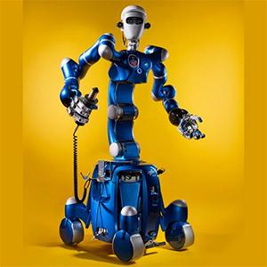Роботы-колонизаторы