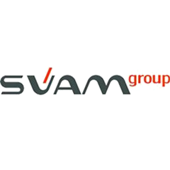 Svam Group