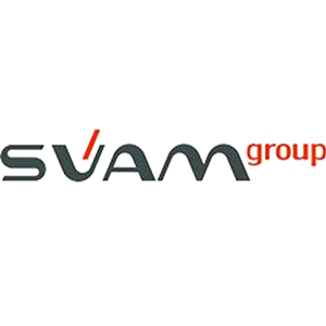 Svam Group