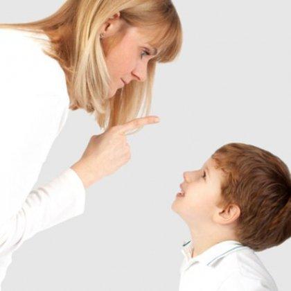 Советы по воспитанию детей от Шалвы Амонашвили