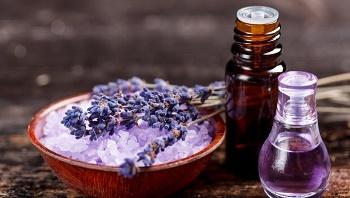 Эфирные масла - как чудо природы