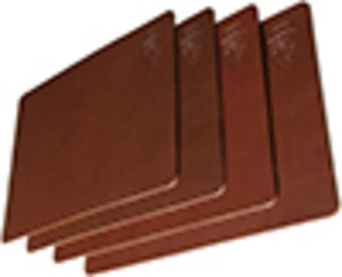 Подложки для столов в ресторанах и барах