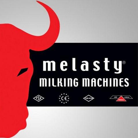 Инструкция по применению к электрической маслобойке Melasty Турция
