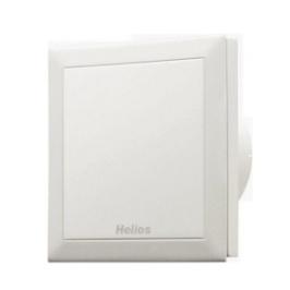 Новинка: Вентилятор Helios MiniVent M1/100 P с датчиком движения!