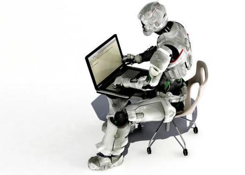 Роботы научились читать лучше людей