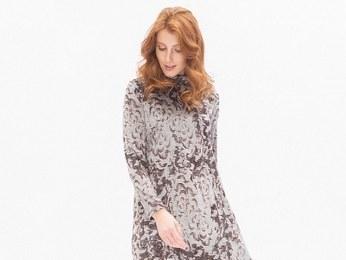 Платье – как основа гардероба