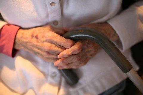 Ученые подтвердили пользу тренировок дыхательных мышц у женщин пожилого возраста