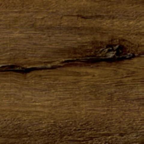 Виниловая плитка с замком для пола