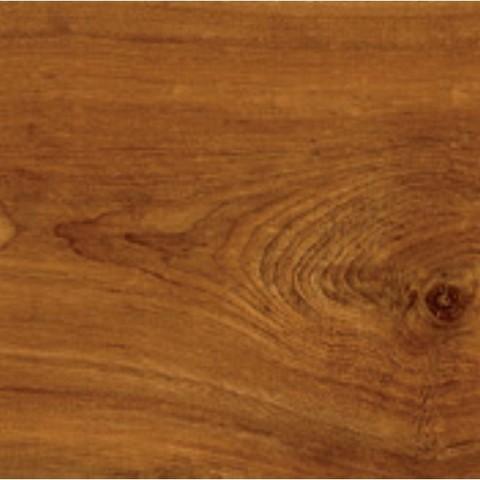 Виниловая плитка на пол (купить)