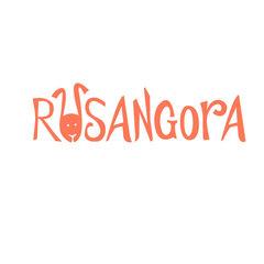 Rusangora получила свидетельство о регистрации своего товарного знака в РОСПАТЕНТ