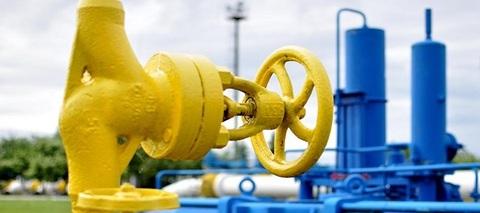 Проекты газификации Осташкова находятся на стадии госэкспертизы
