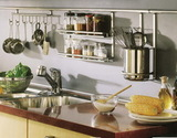 Какие механизмы сделают нашу кухню более технологичной?