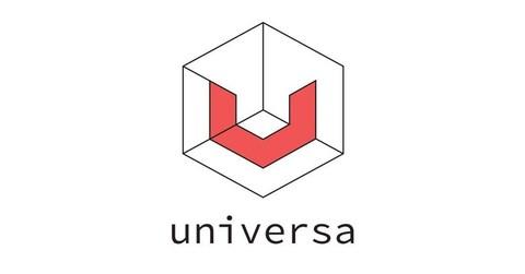 Universa: возможный конкурент Ethereum на российском рынке. Обзор проекта Universa (UTNP)
