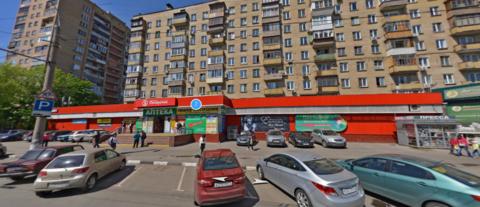 Открылся новый пункт самовывоза пневмобаллонов в пружины в г. Москва