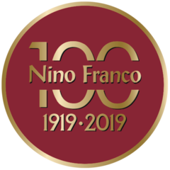 100 лет хозяйству Nino Franco
