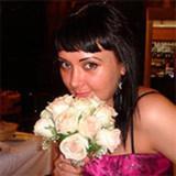 Лидия Капитонова