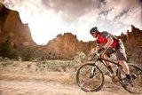 Скидки на велосипеды до 30%