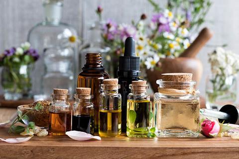 Важнейшие косметические ингредиенты для кожи каждого типа