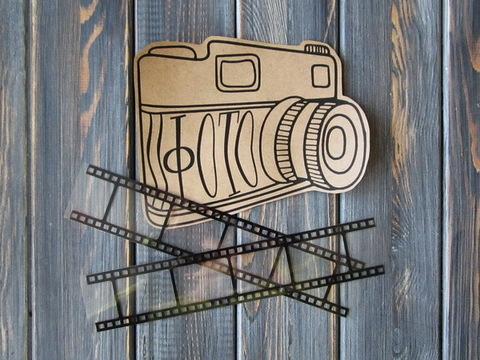 10 советов новичкам по фотосъемке предметов для витрины интернет-магазина