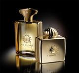 Как отличить подделку парфюмерии Amouage?