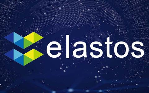 Прогноз по криптовалюте Elastos (ELA) 2018. Технический анализ и новости Elastos (ELA)