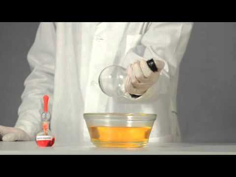 Водород хлористый (хлороводоров)