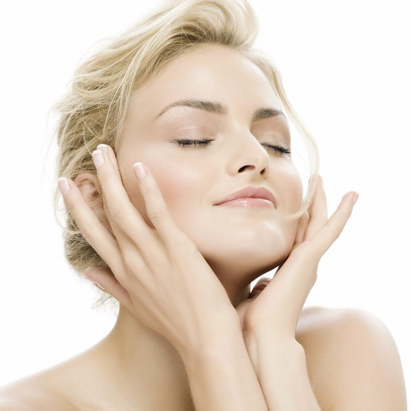 Побалуйте вашу кожу: секреты продления молодости и красоты