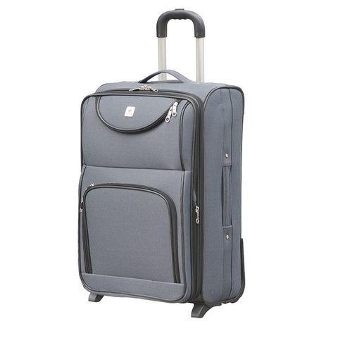 Прочные чемоданы на колесах купить рюкзаки vans в москве цены