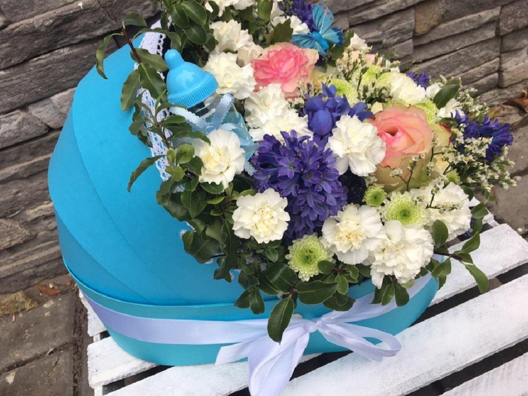 Доставка цветов, купить коляску для букеты оптом минск