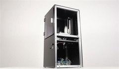 SLA 3D-принтер Moay стоимостью 1250 долларов