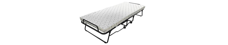 Новые модели раскладных кроватей