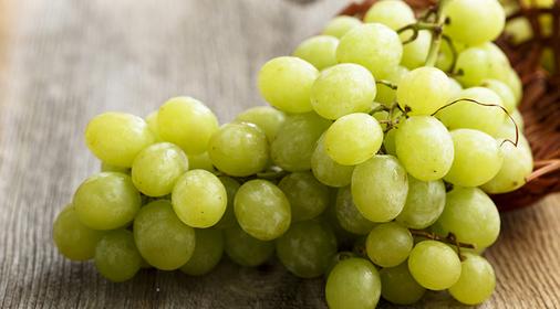 Виноград в корейской косметике - насыщаем кожу витаминами!