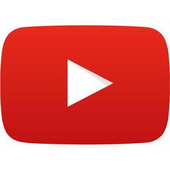 3D-принтер видео YouTube-каналы, посвященные 3D-печати