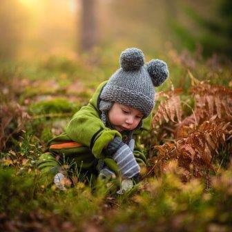 7 навыков родителей чьи дети умеют решать свои проблемы