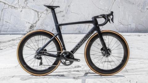 Топ-5 шоссейных аэродинамичных велосипедов 2019 года