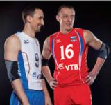 Спортивная ортопедия REHBAND в каталоге ОртоМарт.ру