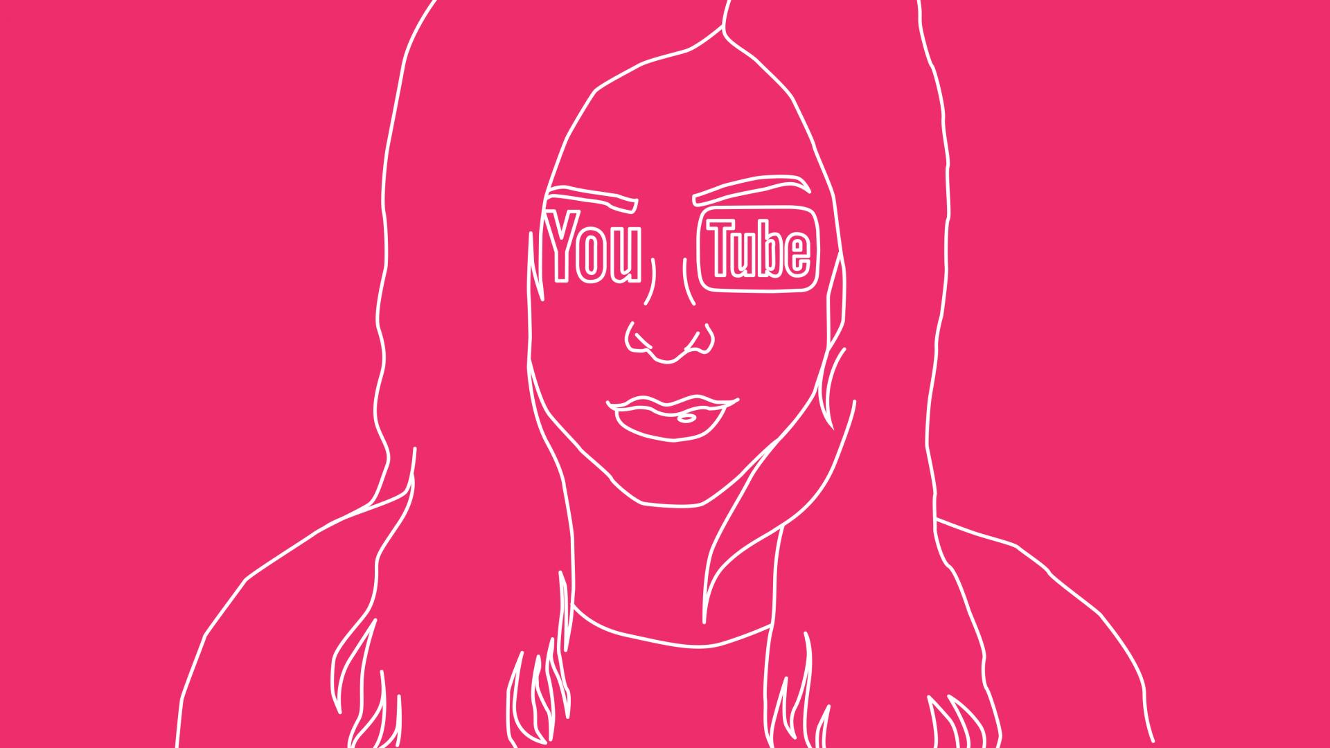 YouTube канал 🎥