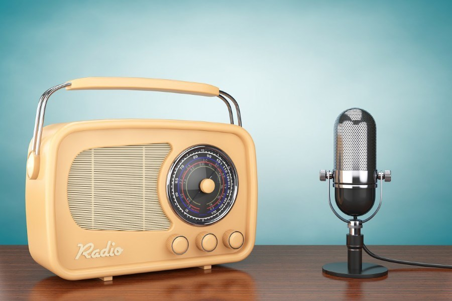 Как часто рекламировать на радио контекстная реклама фриланс тюмень