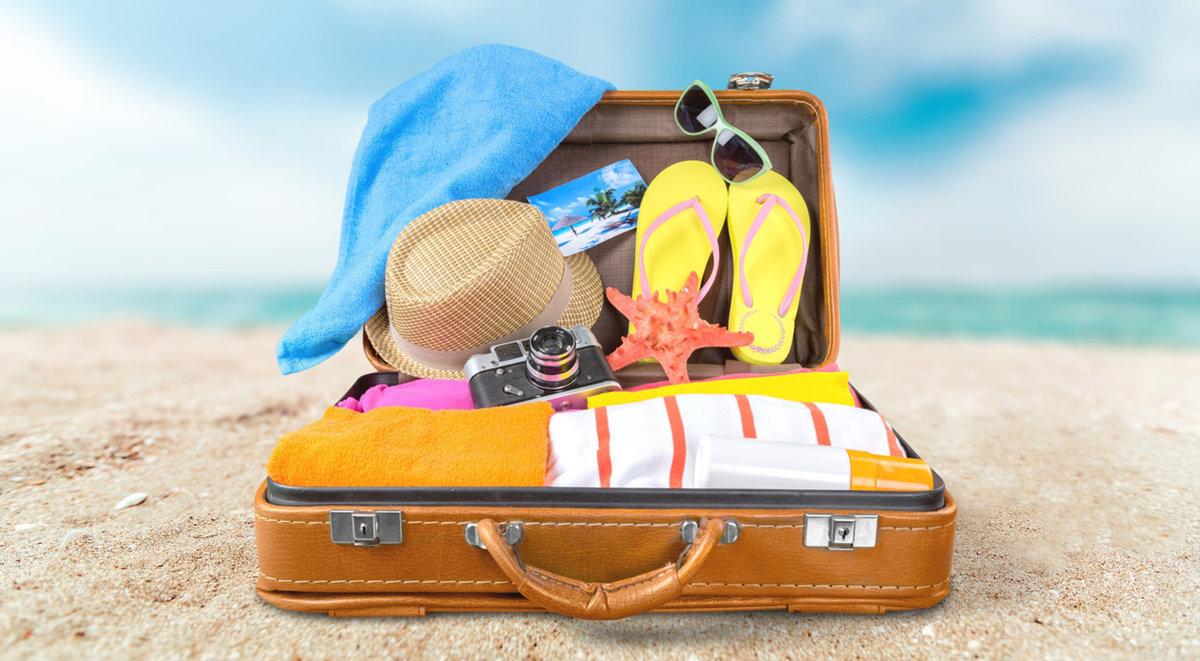 Картинки с чемоданом в отпуск, свадьба картинки